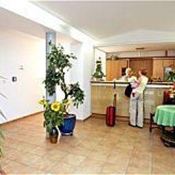 Lerner_Gasthof-Freising-Reception-16721.jpg