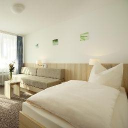 Lerner_Gasthof-Freising-Room-3-16721.jpg