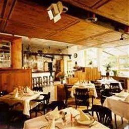 Seespitz-Fuessen-Restaurant-1-16760.jpg
