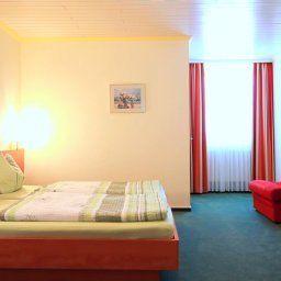 Am_Traetzhof_Landhotel-Fulda-Komfortzimmer-16785.jpg