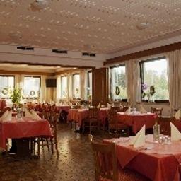 Martin-Fulda-Restaurant-1-16786.jpg