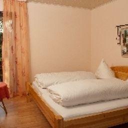 Martin-Fulda-Double_room_standard-2-16786.jpg