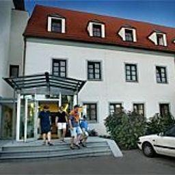Lerner_Gasthof-Freising-Exterior_view-16721.jpg