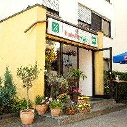 Martin-Fulda-Hotel_outdoor_area-16786.jpg