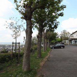 Berghotel_Rheinblick-Bendorf-Exterior_view-1-17032.jpg
