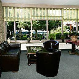 Berghotel_Rheinblick-Bendorf-Hall-17032.jpg