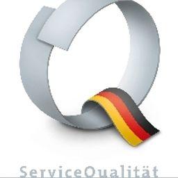 Berghotel_Rheinblick-Bendorf-Certificate-1-17032.jpg