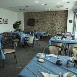 Berghotel_Rheinblick-Bendorf-Restaurantbreakfast_room-17032.jpg