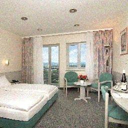 Berghotel_Rheinblick-Bendorf-Double_room_superior-17032.jpg