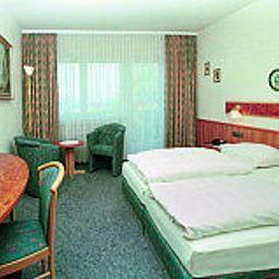 Berghotel_Rheinblick-Bendorf-Room-2-17032.jpg