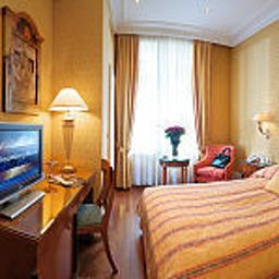 Liebig-Frankfurt_am_Main-Double_room_superior-2-17044.jpg