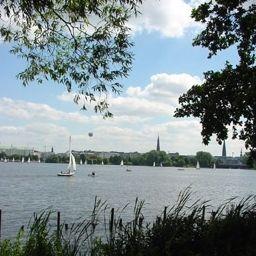 Amsterdam-Hamburg-Surroundings-17052.jpg