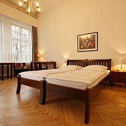 Amsterdam-Hamburg-Room-13-17052.jpg