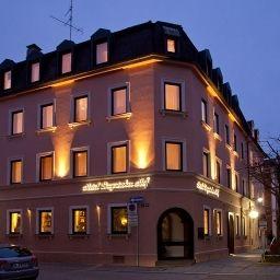 Bayerischer_Hof_Garni_Boardinghouse-Ingolstadt-Exterior_view-17086.jpg