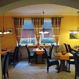 Schweizer_Stubb-Kaiserslautern-Restaurant-7-17111.jpg