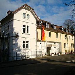 Palmenbad-Kassel-Exterior_view-1-17146.jpg