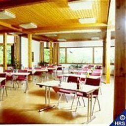 Salle de séminaires Haus Hainstein