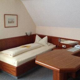 CityHotel_Kempten-Kempten-Business_room-2-17183.jpg