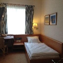 CityHotel_Kempten-Kempten-Single_room_standard-1-17183.jpg