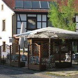 Thueringer_Hof-Ebeleben-Terrasse-1-17312.jpg