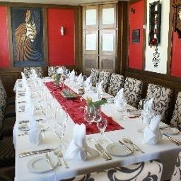 Alexandras_Storchen-Rheinfelden-Restaurant_2-1-18012.jpg