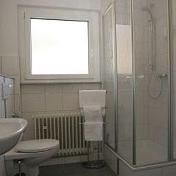 Loerrach_Burghotel-Loerrach-Bathroom-18022.jpg