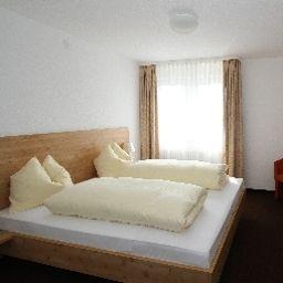 Doppelzimmer Standard Zum Kranz Gasthaus