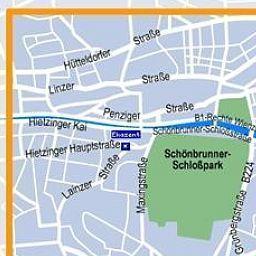 info Ekazent Schönbrunn