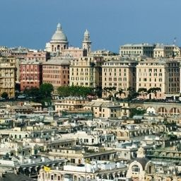 Starhotels_President-Genoa-Exterior_view-2-18648.jpg