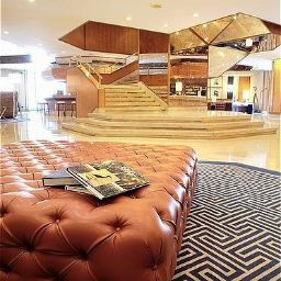 Starhotels_President-Genoa-Hall-10-18648.jpg