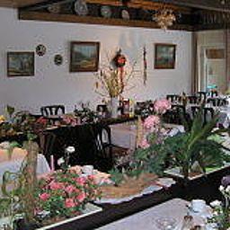Kluster_Hof-Basdahl-Restaurant-18810.jpg