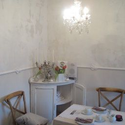 Barbarossa_Garni-Wuerzburg-Breakfast_room-1-18932.jpg