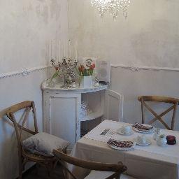 Barbarossa_Garni-Wuerzburg-Restaurantbreakfast_room-18932.jpg