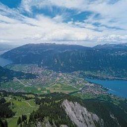 Blume-Interlaken-View-2-19059.jpg