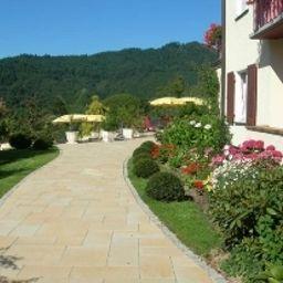 Anna-Badenweiler-Hotel_outdoor_area-2-19476.jpg
