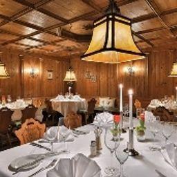 Kaefernberg-Alzenau-Restaurant-3-19562.jpg
