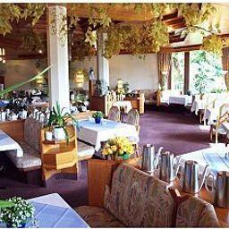 Waldhotel_Post-Bad_Liebenzell-Restaurant_Frhstcksraum-8-19655.jpg