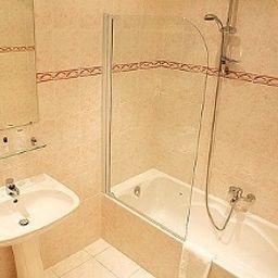 Cuarto de baño Lafayette