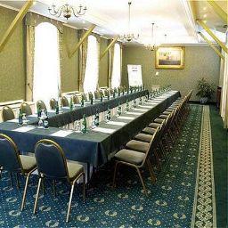 Sala de reuniones Danubius  Astoria