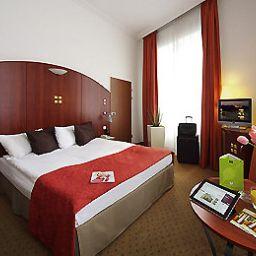 Mercure_Budapest_Metropol_Hotel-Budapest-Room-7-19939.jpg