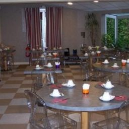 Solana_INTER-HOTEL-Chauray-Restaurant-20118.jpg
