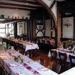 Restaurant Keuler Landgasthaus