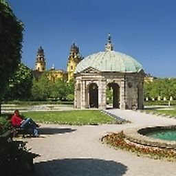 Deutsches_Theater_Garni-Munich-Surroundings-8-20483.jpg