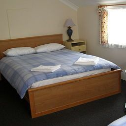 Room Charlotte Guest House London (England)
