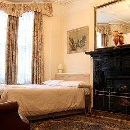 Charlotte_Guest_House-London-Room-3-20514.jpg