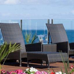 Pestana_Carlton_Madeira_Ocean_Resort_Hotel-Funchal-Hotel_bar-3-20602.jpg