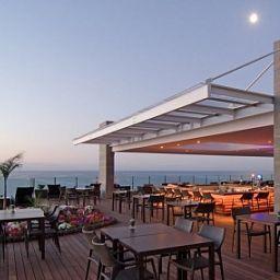 Pestana_Carlton_Madeira_Ocean_Resort_Hotel-Funchal-Restaurant-3-20602.jpg