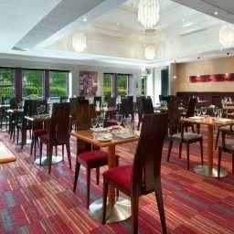 Hilton_Maidstone-Maidstone-Restaurant-3-20756.jpg