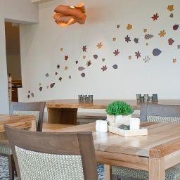 Restaurant Sonneck