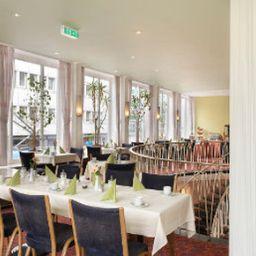 Days_Inn-Kassel-Restaurant-1-20854.jpg